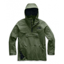 Men's Silvani Anorak by The North Face in Tucson Az