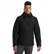 Men's Inlux Insulated Jacket by The North Face in Sioux Falls SD