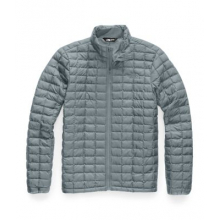 Men's ThermoBall Eco Jacket by The North Face in Mesa Az