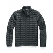 Men's ThermoBall™ Eco Jacket by The North Face in Tuscaloosa Al