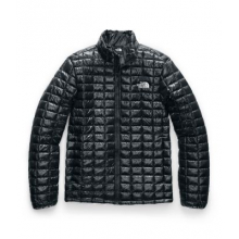 Men's ThermoBall™ Eco Jacket by The North Face in Tucson Az
