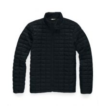 Men's ThermoBall Eco Jacket by The North Face in Tustin Ca