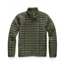 Men's ThermoBall Eco Jacket by The North Face in Truckee Ca