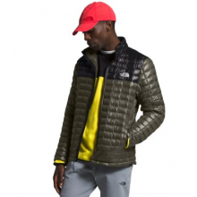 Men's ThermoBall™ Eco Jacket by The North Face in Glenwood Springs CO