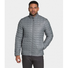 Men's Thermoball Eco Jacket by The North Face in Blacksburg VA