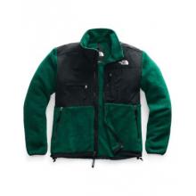 Men's '95 Retro Denali Jacket