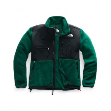 Men's '95 Retro Denali Jacket by The North Face in Fort Smith Ar