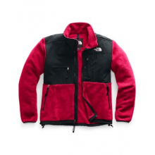 Men's 95 Retro Denali Jacket by The North Face
