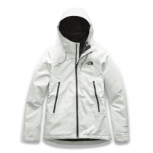 Women's Inlux Insulated Jacket by The North Face in Alamosa CO