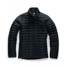 Women's ThermoBall Eco Jacket by The North Face in Tustin Ca