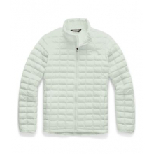 Women's ThermoBall Eco Jacket by The North Face in San Carlos Ca