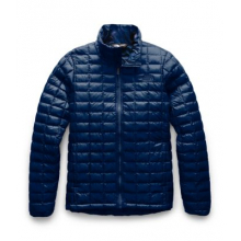 Women's ThermoBall Eco Jacket by The North Face in Truckee Ca
