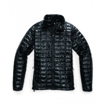Women's ThermoBall™ Eco Jacket by The North Face in San Jose Ca