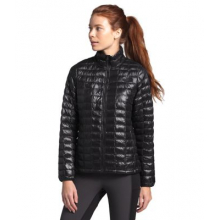 Women's Thermoball Eco Jacket by The North Face in Chelan WA