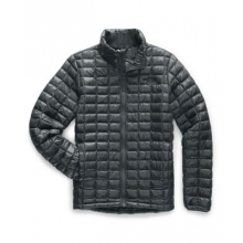 Women's Thermoball Eco Jacket by The North Face in Blacksburg VA