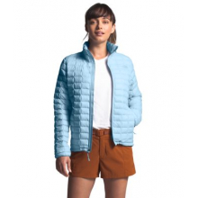 Women's Thermoball Eco Jacket by The North Face