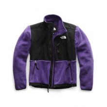 Women's '95 Retro Denali Jacket by The North Face in Hot Springs Ar