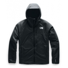 Men's Ventrix Hoodie by The North Face in Oro Valley Az