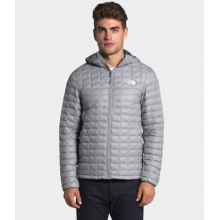 Men's Thermoball Eco Hoodie by The North Face in Alamosa CO
