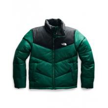 Men's Saikuru Jacket