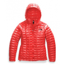 Women's ThermoBall™ Eco Hoodie by The North Face