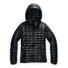 Women's ThermoBall™ Eco Hoodie by The North Face in Alamosa CO