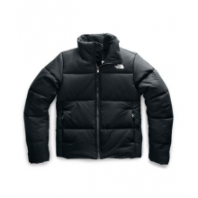 Women's Saikuru Jacket by The North Face in Fort Smith Ar