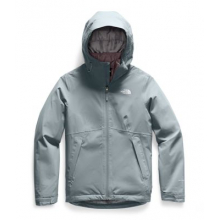 Women's Carto Triclimate Jacket by The North Face in Tuscaloosa Al