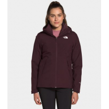 Women's Carto Triclimate Jacket by The North Face in Blacksburg VA
