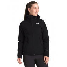 Women's Carto Triclimate Jacket by The North Face