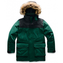 Youth McMurdo Down Parka by The North Face