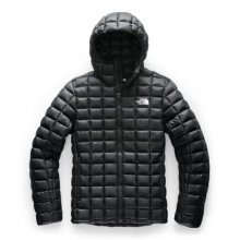 Men's ThermoBall Super Hoodie by The North Face