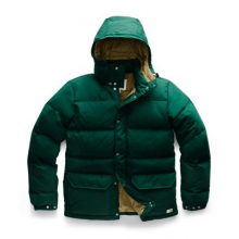 Men's Down Sierra 3.0 Jacket by The North Face in Sioux Falls SD