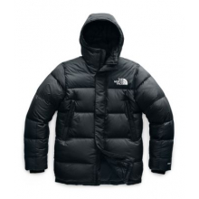 Men's Deptford Down Jacket by The North Face in Glendale Az