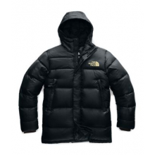 Men's Deptford Down Jacket by The North Face in Calgary Ab
