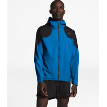 Men's Flight Futurelight Jacket