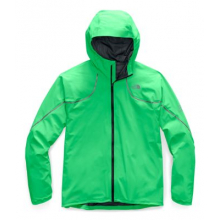 Men's Flight FUTURELIGHT™ Jacket by The North Face in Squamish BC