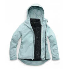Women's Clementine Triclimate Jacket by The North Face in Broomfield Co
