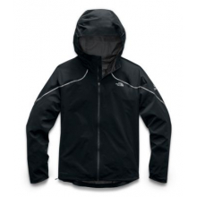 Women's Flight FUTURELIGHT™ Jacket by The North Face in Squamish BC