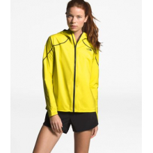Women's Flight Futurelight Jacket