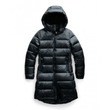 Women's Metropolis Parka III by The North Face in Tustin Ca