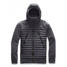 Men's Unlimited Jacket