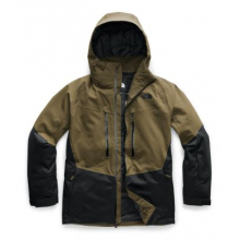 Men's Chakal Jacket by The North Face in Boulder Co