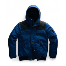Men's Newington Jacket by The North Face