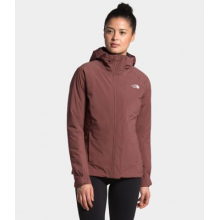 Women's Thermoball Eco Triclimate Jacket by The North Face in Alamosa CO