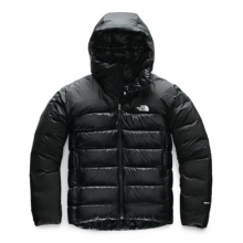 Men's Sierra Peak Pro Hoodie by The North Face in Glendale Az