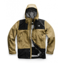 Unisex DRT Jacket by The North Face in Phoenix Az