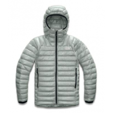 Men's Summit L3 Down Hoodie by The North Face