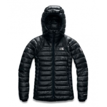 Women's Summit L3 Down Hoodie by The North Face