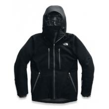 Men's Anonym Jacket